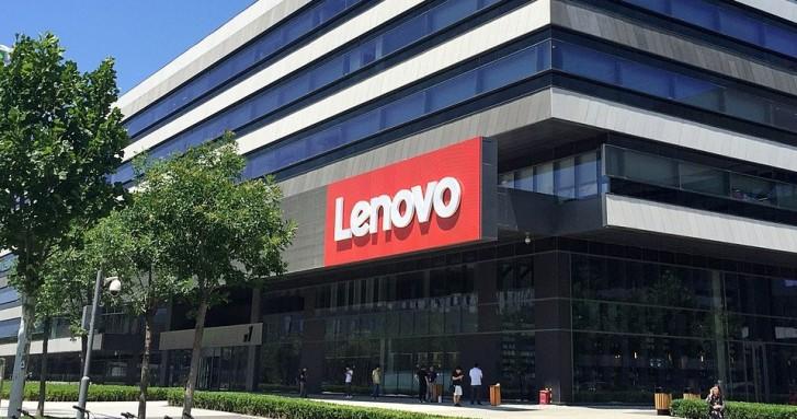 Lenovo reaching record revenue for fiscal 2018/2019 - GSMArena.com news