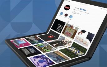 Lenovo announces 13.3