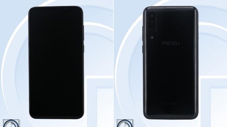 Meizu 16Xs規格全面曝光
