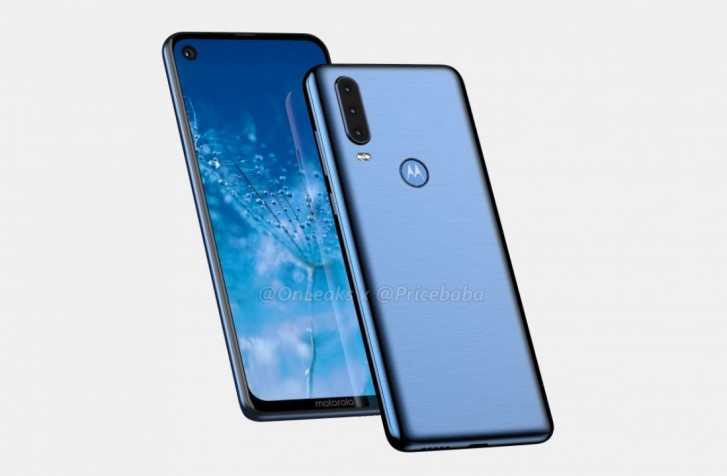 Motorola One Action does Geekbench with Exynos 9609 chipset
