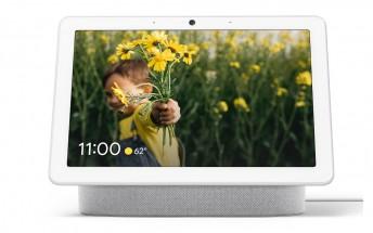 Google Nest Max goes on sale on September 9