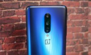 OnePlus 7 Pro software features coming to OnePlus 5/5T/6/6T
