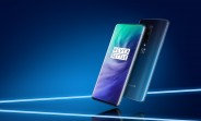 OnePlus 7 Pro 5G gets OxygenOS 9.5.5 with June security patch and camera improvements