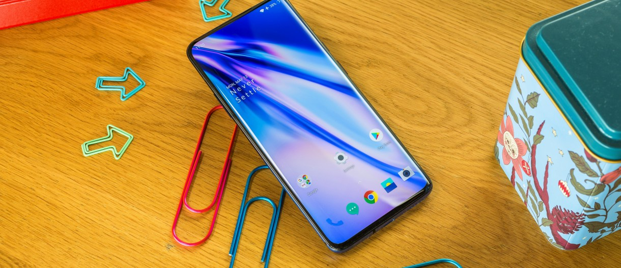 77578a845ebd3b OnePlus 7 Pro is now available in the US and Canada - GSMArena.com news