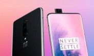 OnePlus 7 event is coming: what to expect