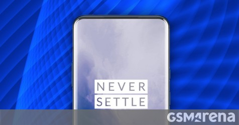Latest Tech News: OnePlus 7 Pro available for reservation in China - GSMArena.com news - GSMArena.com thumbnail