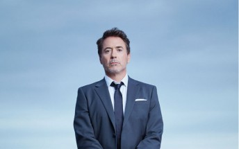 Robert Downey Jr. will be the star of the OnePlus 7 Pro's promo campaign