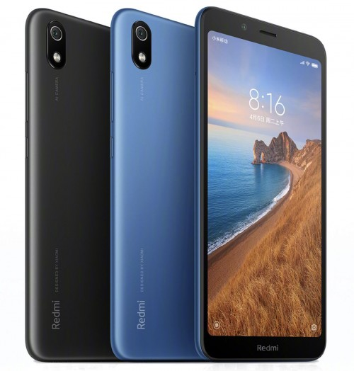 Redmi 7a launch,price,specifications