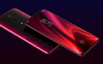 Redmi K20 and K20 Pro will be sold in Russia as Xiaomi Mi 9T and Mi 9T Pro