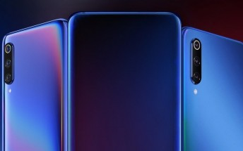 The Redmi K20 and K20 Pro will be known as Poco F2, Mi 9T in overseas markets