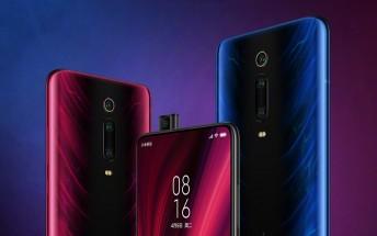 Xiaomi India to reveal more about the Redmi K20 Pro tomorrow