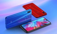 Redmi Note 7S to replace the Redmi Note 7 in India