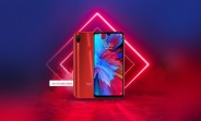 Redmi Note 7S goes on sale in India