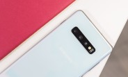 Samsung suspends latest S10 software update due to stability issues