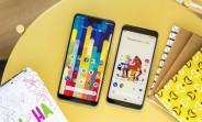 Sprint will sell Google's Pixel 3 XL soon