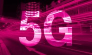 T-Mobile discovered to be silently testing its 5G network in New York City