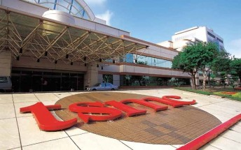 TSMC begins mass production of 7nm+ process for A13, Kirin 985 chipsets