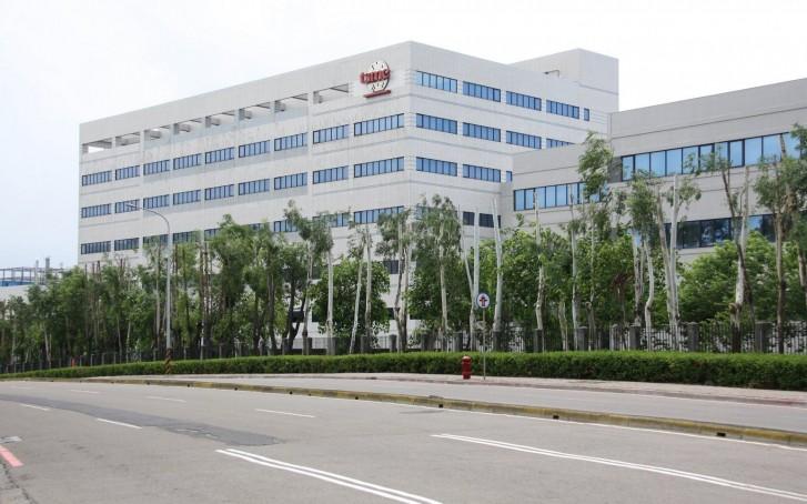 TSMC Begins Mass Production of 7nm+ Kirin 985, A13 Chips