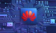 TSMC will continue making chips for Huawei