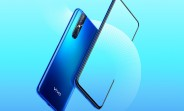 vivo S1 Pro goes on sale in China