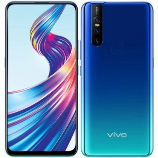 ff705a5af98 vivo V15 and Y17 get their prices slashed in India - GSMArena.com news