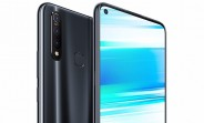 vivo_z5x_pops_up_on_geekbench_two_days_before_official_release_