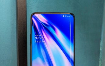 Weekly poll: OnePlus 7 Pro is now available, who is getting one?