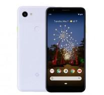 Google پکسل 3a XL
