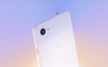 Weekly poll results: Pixel 3a gets some love, the Pixel 3a XL not so much