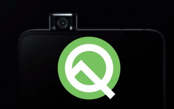 Xiaomi Redmi Snapdragon 855 flagship will launch with Android Q beta support