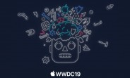 Apple WWDC 2019: what to expect