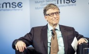 Bill Gates believes Microsoft's lost out on $400B by losing the smartphone market