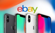 Deals: get a refurbished iPhone X for XR money or a new iPad 9.7 (2018) for half that