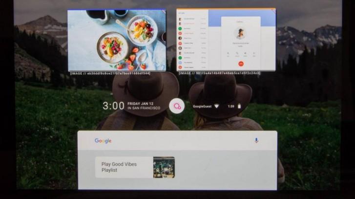 Fuchsia OS is moving forward - developer portal goes live