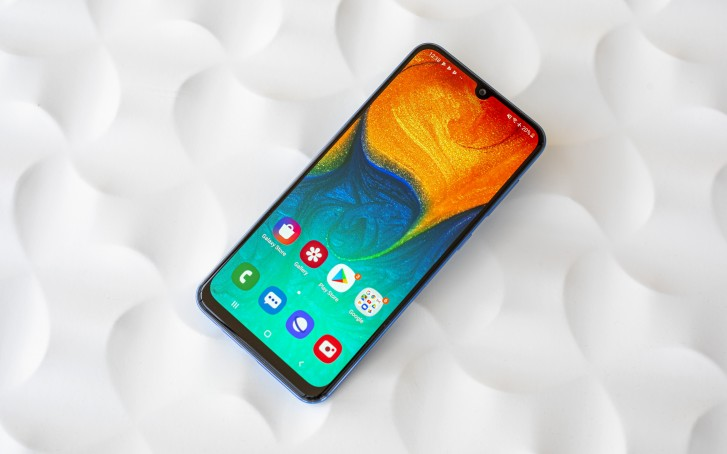 Mobile Galaxy S10 5G release date has been confirmed