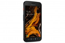 Samsung Galaxy XCover 4s official images