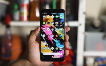 Our Google Pixel 3a XL video review is up