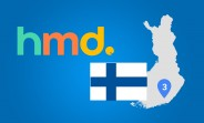 To improve data security, HMD is moving data from Nokia phones to Finland
