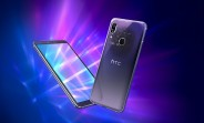 HTC announces U19e and Desire 19+ mid-rangers/>