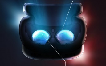 HTC reveals more details about its Vive Cosmos VR headset
