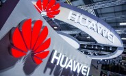 US companies can only sell widely available products to Huawei