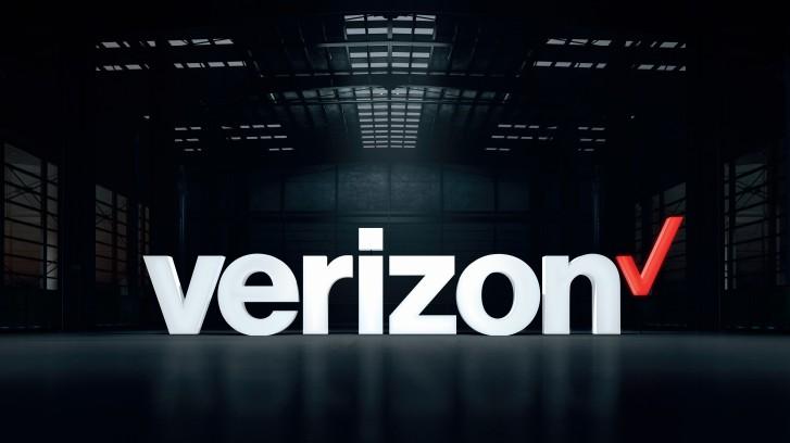 Huawei is seeking $1 billion from Verizon over 230 patent