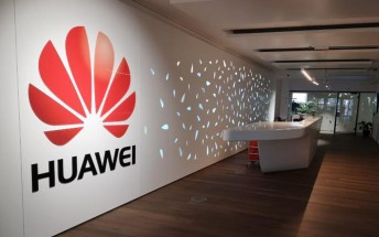 Intel, Xilinx and Qualcomm argue in favor of lifting the Huawei ban