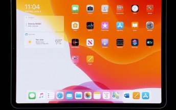 Apple iPads get their own iPadOS, a bunch of new features