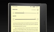 amazon_launches_new_kindle_oasis_with_adjustable_color_tone_display