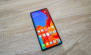 Huawei Mate 30 5G launches in December, Mate X in September