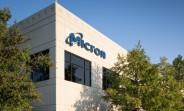 Micron restarts chip shipments to Huawei