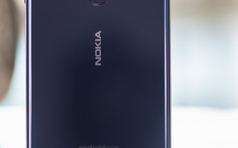 de1d598e1 Nokia teases Face Unlock for ahead of tomorrow s announcement