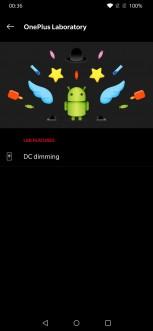 OnePlus 7 OxygenOS 9.5.4