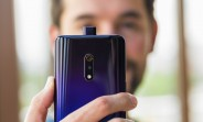 Realme working on a phone with a 64MP quad camera, will debut in India